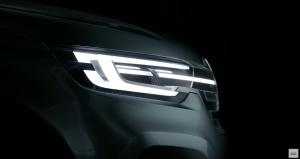 Renault KANGOO Z.E. Concept | Groupe Renault