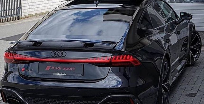Posted @withregram • @audi.area Audi RS7  _ [ Photo via @audiautomotive @yunus_rho ] _ #automotive  #horsepower  #performance  #audilove  #r8  #rs7  #rs6  #rs5  #audisport  #tuned  #car  #airride  #quattro  #bikes  #supercars  #drive  #auto  #motorcycle  #automobile  #drift  #motorsport  #auto  #tuning  #germany
