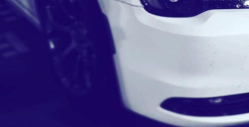 Guess the car!
