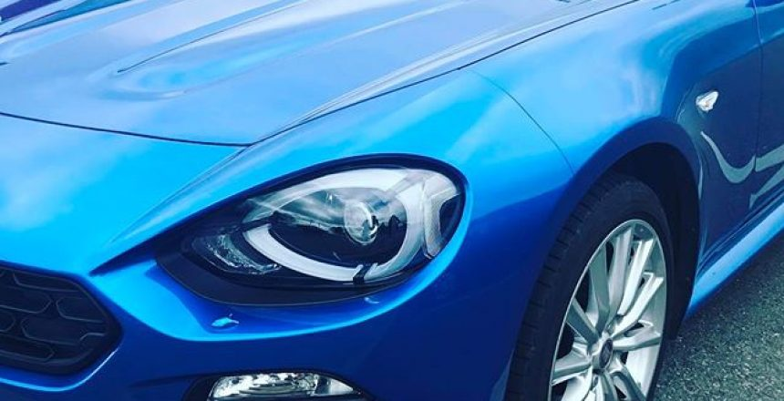 - We love this new summer convertible! But what is it? Short and Long Term Car Leasing : 0330 330 9425 : or GOOGLE