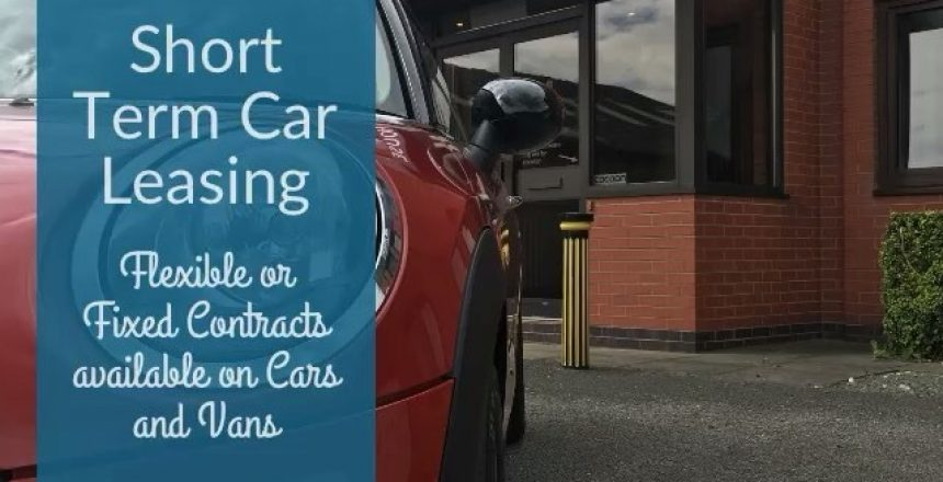 Short Term Car Leasing from Cocoon Vehicles: Flexible or Fixed Contracts available : https://cocoonvehicles.co.uk/short-term-flexible/ via @RiplApp
