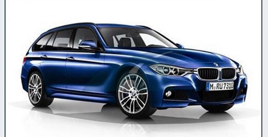 We've got some fantastic offers on Flexible Short Term BMW's visit our website by heading to google and searching for