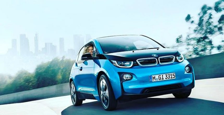 BMW i3 now available on Flexi-rent Short and Long Term Car Leasing : 0330 330 9425 : or GOOGLE