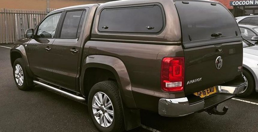 The VW Amarok is a great work horse and available from Cocoon on Contract Hire, Short Term Lease or to purchase. Short and Long Term Car Leasing : 0330 330 9425 : or GOOGLE