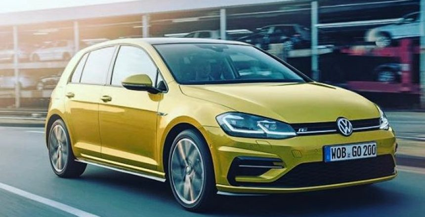 We've got the new 2017 VW Golf available on both Fixed and Flexi Short Term Leases! Call us on 0330 330 9425 Short and Long Term Car Leasing : 0330 330 9425 : or GOOGLE