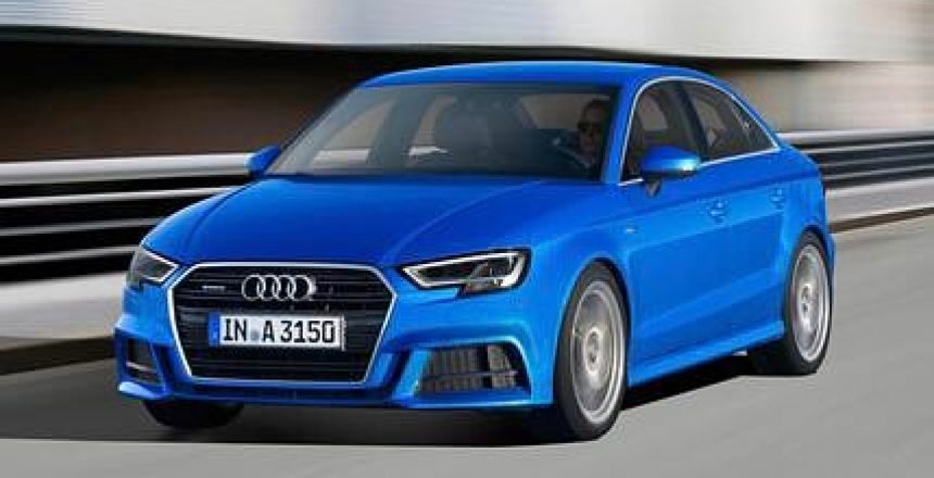 We've got the Audi A3's available on Flexi and Fixed Short Term Contracts! Call the team on 0330 330 9425 Short and Long Term Car Leasing : 0330 330 9425 : or GOOGLE