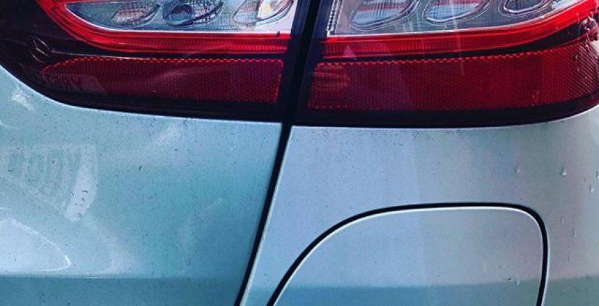 Plug me in! Mercedes C350e plug-in Hybrid!