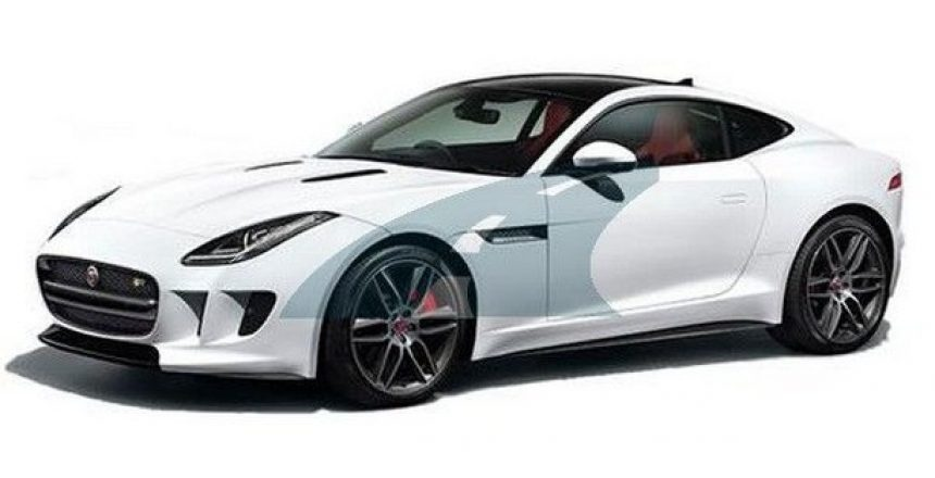 The incredible Jaguar F-Type Coupe could be all yours on one of our Short Term lease deals. What are you waiting for? Call us on 01332 290173 for a quote.