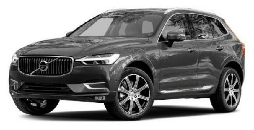 The Volvo XC60 is now available on a range of Short Term lease deals, on both Fixed and Flexible contracts. Get in touch on 01332 290173 or head over to the website to view them. (link in profile)