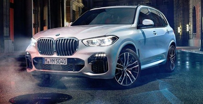 The new BMW X5 is incredible! ⠀ ⠀ Order yours on one of our Short Term contracts or on our Car Subscription service. Get in touch for more info via message or call the office on 01332 290173.⠀ ⠀