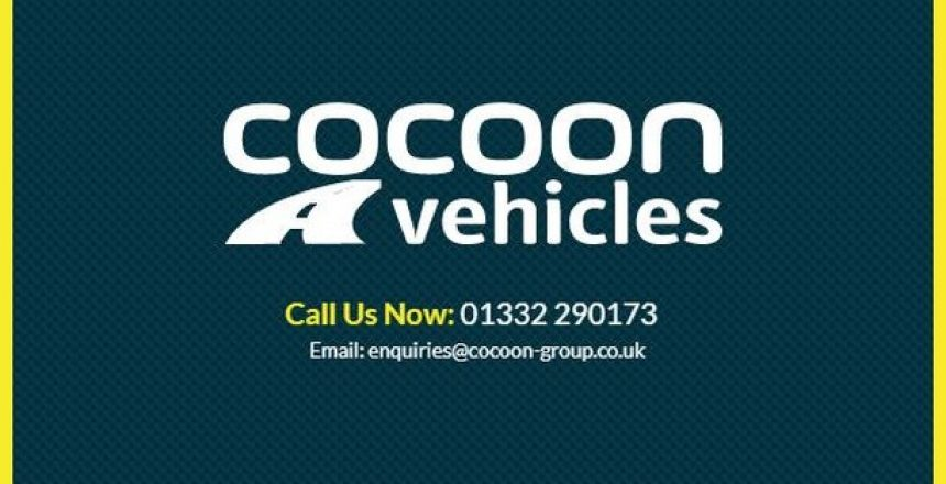 Since 2007, Cocoon Vehicles in Derby have been specialising in Short Term Car Leasing and Car Subscription services, with the latter, also known as Flexi-rent, being the most popular.⠀ ⠀ With our Short Term Car Leasing we offer fixed contracts from 5, 6, 7, 9 and 12 month contract hire contracts to Businesses and Individuals on a wide range of vehicles from manufacturers such as Audi, BMW, Land Rover, Jaguar, Mercedes, Skoda, Volvo and Volkswagen.⠀ ⠀ Our Car Subscriptions or Flexi-rent, as its known in the industry, offers a solution that works out cheaper than daily rental and more flexible than fixed contracts, that usually cannot be extended or reduced without penalties. These are ideal for run-in contracts, probationary periods or overseas workers on secondment.⠀ ⠀ Please do get in touch if either of the above sound like they suit your needs and we'll find that perfect new vehicle for you.
