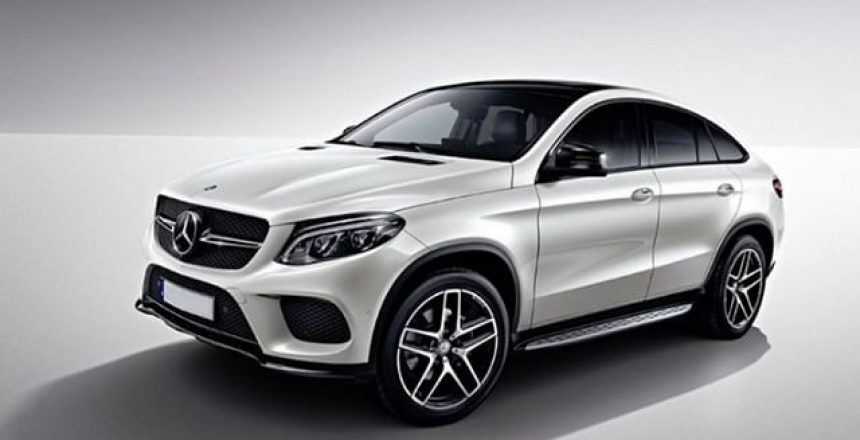 We have a limited amount of Mercedes-Benz GLE Coupe available on a Short Term Flexi contract in the 350D 4matic AMG Line 9G-Tronic Automatic model.⠀ ⠀ Call us on 01332 290173 for a quote now.