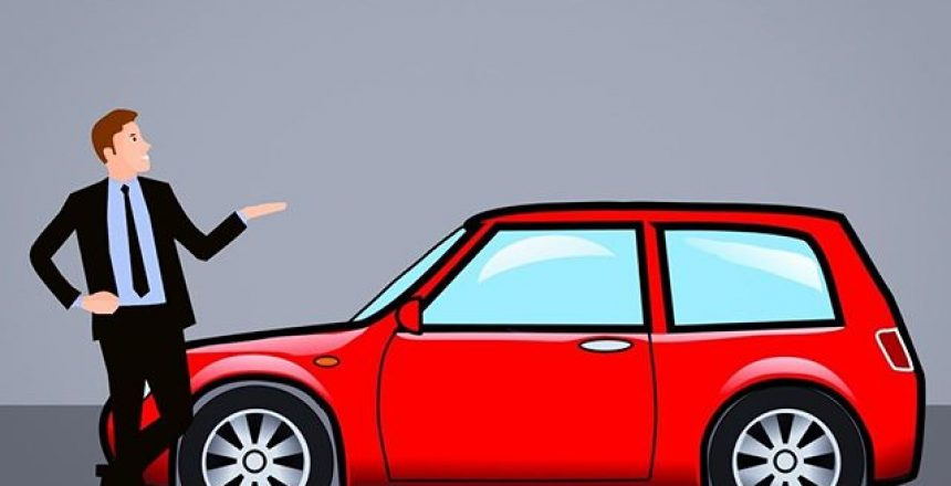 Who are we? We are Cocoon Vehicles and we were established in 2007 by ex-dealership staff who wanted to provide customers with a completely different approach to purchasing, leasing and hiring a vehicle. We specialise in Vehicle Sourcing, Contract Hire & Leasing and Short Term Cars. In other words, if you require a new or nearly new vehicle, we can help!⠀