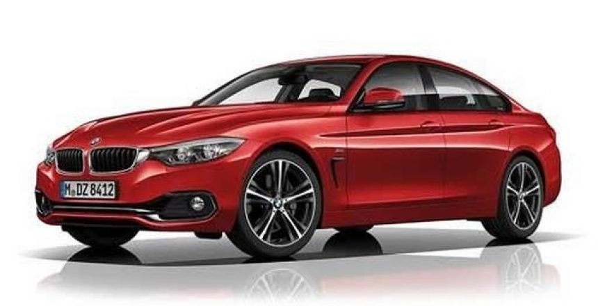 Fancy a BMW 4 Series Gran Coupe - We've got a few available on Car Subscription, Long Term Car Hire and Short Term Car Leasing programs.⠀ ⠀ https://buff.ly/2UNrc6f
