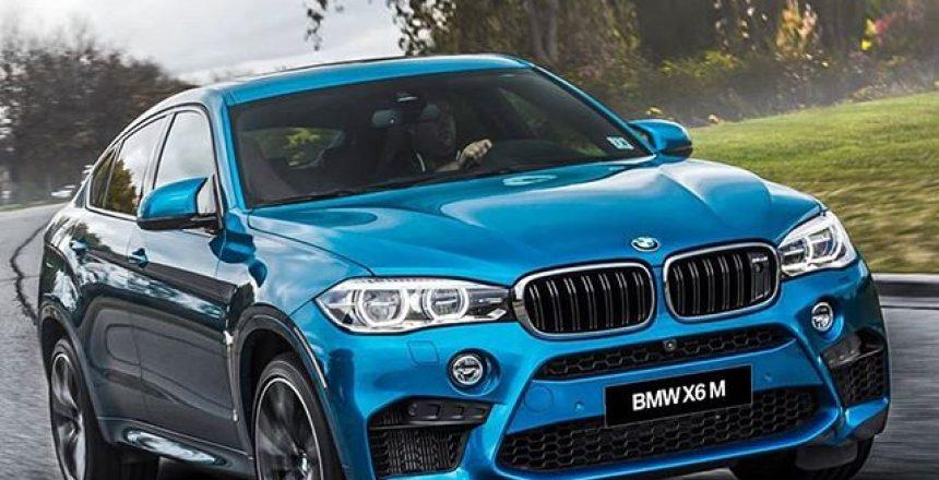 Posted @withrepost • @bmwm_boutique Экстремальный BMW X6 M – для тех, кто любит, когда от вождения захватывает дух! ⠀ ⠀ Станьте владельцем BMW X6 M от 7 111 335 рублей в #BMWMBoutique. Также для Вас:  Трейд-ин бонус до 300 000 рублей.  Специальная кредитная ставка от 5,4%. ⠀ Напишите нам в директ слово «X6 M», и мы сделаем Вам персональное предложение.