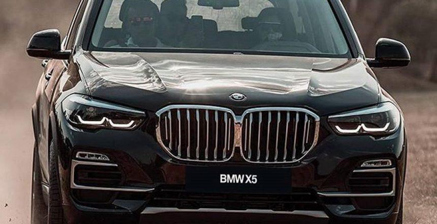 Posted @withrepost • @bmwm_boutique Не полагайтесь на случай. Держите всё под своим контролем. Новый BMW и его внедорожный режим ⠀ ⠀ Станьте владельцем BMW X5 от 4 750 000 рублей в #BMWMBoutique. Также для Вас:  Трейд-ин бонус до 150 000 рублей.  Специальная кредитная ставка от 5,4%. ⠀ Напишите нам в директ слово «X5», и мы сделаем Вам персональное предложение.