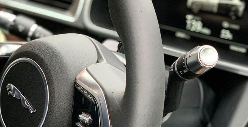 We've still got a few Jaguar I-Pace left on short term car lease! Find out more on our website!