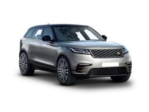 Land Rover Range Rover Velar Estate 2.0 D240 R-Dynamic S 5dr Automatic [LG] on 12 short term car lease and includes Navigation System